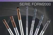 Serie FORM2000